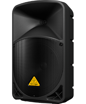 imagine boxa activa behringer b112d