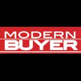 modernbuyer