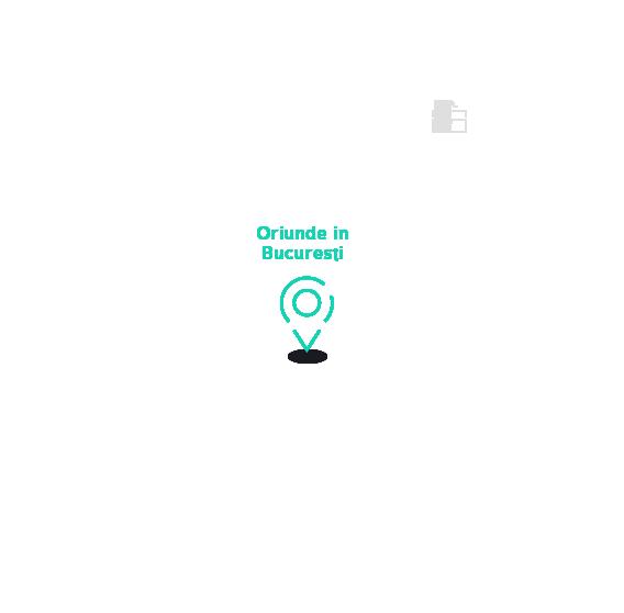 sonorizari-servicii-map